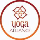 Yoga Alliance® is the largest nonprofit association representing the yoga community.